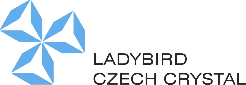 Ladybird Czech Crystal s.r.o.
